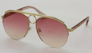 Okulary przeciwsłoneczne Chloe CE152S_5914_818