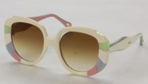 Okulary przeciwsłoneczne Chloe CE744S_5122_160