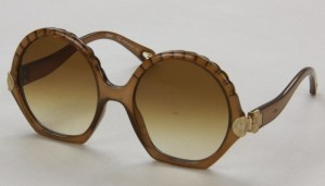 Okulary przeciwsłoneczne Chloe CE745S_5620_210