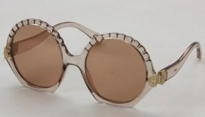 Okulary przeciwsłoneczne Chloe CE745S_5620_272