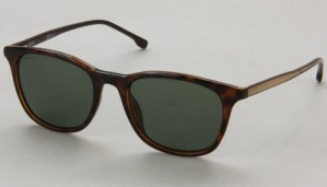 Okulary przeciwsłoneczne Hugo Boss BOSS0965S_5320_086UC