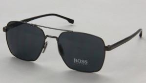 Okulary przeciwsłoneczne Hugo Boss BOSS1045S_5817_V81IR