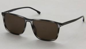Okulary przeciwsłoneczne Hugo Boss BOSS1046S_5617_2W870