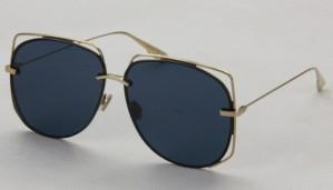 Okulary przeciwsłoneczne Christian Dior DIORSTELLAIRE6_6112_J5GA9