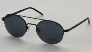 Okulary przeciwsłoneczne HUGO HG1032S_5322_003IR