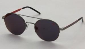 Okulary przeciwsłoneczne HUGO HG1032S_5322_R80AO