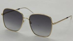 Okulary przeciwsłoneczne Tommy Hilfiger TH1648S_5816_J5G9O