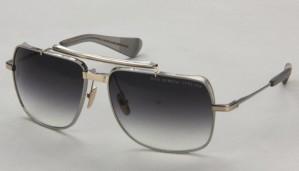 Okulary przeciwsłoneczne Dita DTS126_62_01