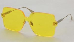 Okulary przeciwsłoneczne Christian Dior DIORCOLORQUAKE1_40GHO