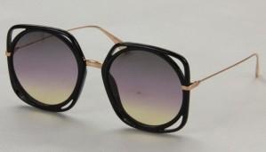 Okulary przeciwsłoneczne Christian Dior DIORDIRECTION_5622_26S0D