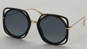 Okulary przeciwsłoneczne Christian Dior DIORDIRECTION_5622_2M21I