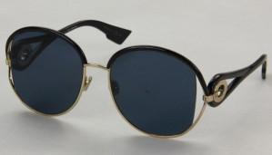 Okulary przeciwsłoneczne Christian Dior DIORNEWVOLUTE_5718_RHLA9