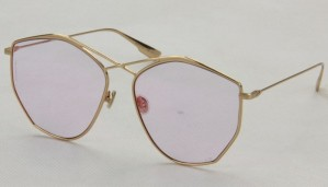 Okulary przeciwsłoneczne Christian Dior DIORSTELLAIRE4_5916_000TE