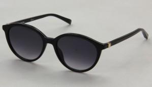 Okulary przeciwsłoneczne Max Mara MMHINGEIII_5217_8079O