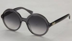 Okulary przeciwsłoneczne Max&Co MAXCO407GS_5321_KB79O