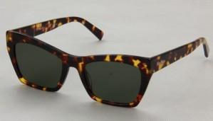 Okulary przeciwsłoneczne Max Mara MMSLIMII_5320_086QT