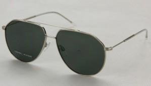 Okulary przeciwsłoneczne Tommy Hilfiger TH1585S_5813_010QT