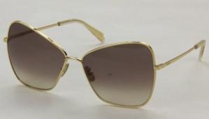 Okulary przeciwsłoneczne Celine CL40080U_6415_30F