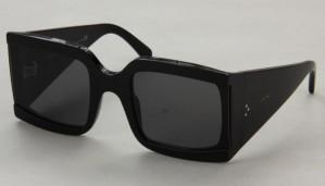 Okulary przeciwsłoneczne Celine CL40084I_6025_01A