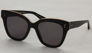 Okulary przeciwsłoneczne Dita 22031E-BLK-RGD_55