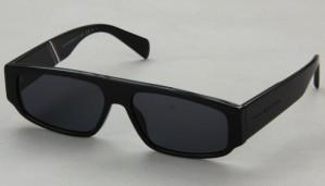 Okulary przeciwsłoneczne Tommy Hilfiger TH1658S_5715_807IR