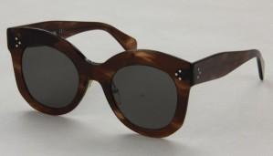 Okulary przeciwsłoneczne Celine CL41443S_5024_07B2K