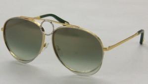 Okulary przeciwsłoneczne Chloe CE144S_6113_827