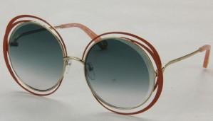 Okulary przeciwsłoneczne Chloe CE155S_5918_743