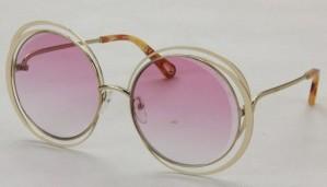 Okulary przeciwsłoneczne Chloe CE155S_5918_795