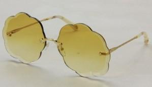 Okulary przeciwsłoneczne Chloe CE156S_6716_826