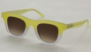 Okulary przeciwsłoneczne Thierry Lasry CREEPERS_4825_1638
