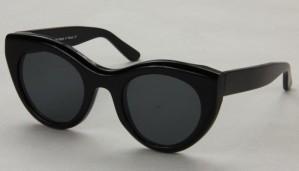 Okulary przeciwsłoneczne Thierry Lasry DEMONY_4925_101