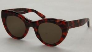 Okulary przeciwsłoneczne Thierry Lasry DEMONY_4925_596
