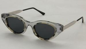 Okulary przeciwsłoneczne Thierry Lasry FANTASY_4822_850
