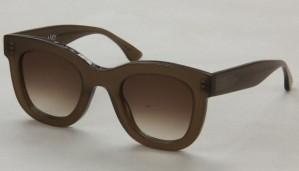 Okulary przeciwsłoneczne Thierry Lasry GAMBLY_4926_640