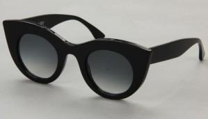 Okulary przeciwsłoneczne Thierry Lasry MELANCOLY_4728_101