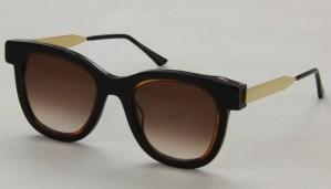 Okulary przeciwsłoneczne Thierry Lasry SAVVVY_4922_1053