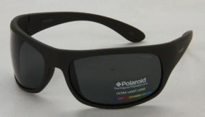 Okulary przeciwsłoneczne Polaroid 07886H_6618_989Y2
