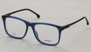 Oprawki Carrera CARRERA2012T_5216_PJP
