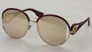 Okulary przeciwsłoneczne Christian Dior DIORNEWVOLUTE_5718_NOASQ