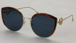 Okulary przeciwsłoneczne Fendi FF0290S_5821_J5GKU