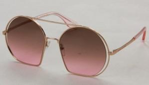 Okulary przeciwsłoneczne Marc Jacobs MARC325S_5618_C9AM2