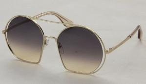 Okulary przeciwsłoneczne Marc Jacobs MARC325S_5618_HAMGA