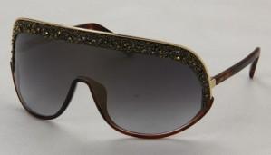 Okulary przeciwsłoneczne Jimmy Choo SIRYNS_9901_J5GFQ