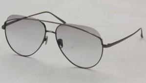 Okulary przeciwsłoneczne Linda Farrow LFL975_6014_5