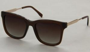 Okulary przeciwsłoneczne Bulget BG9096I_5419_T02