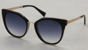 Okulary przeciwsłoneczne Ana Hickmann HI9078_5420_A02