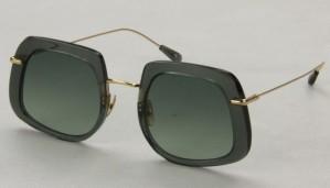 Okulary przeciwsłoneczne Kaleos BARTON_5124_C002