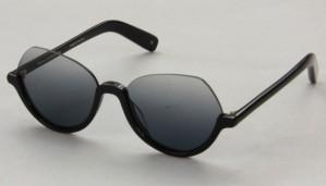 Okulary przeciwsłoneczne Kaleos LUND_5416_C001