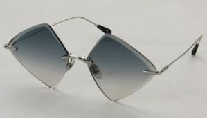 Okulary przeciwsłoneczne Kaleos MONROE_5917_C001